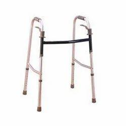 Rehabilitation Walker
