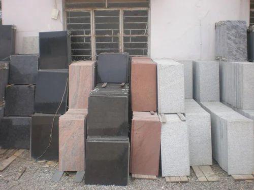 Somany Crema Floor Tiles Cataloague Price List India Rak Ceramic  Floor  Tiles Rate List In. Flooring Tiles Price List