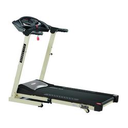 Galax Motorized Treadmill
