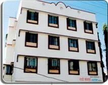 Radhey Mangal Apartments