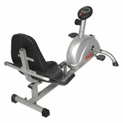 Exercise Cycle AQ 125R