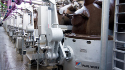 Paul Wurth India Private Limited - Service Provider of Blast Furnace