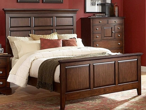 . Wooden Bed   Wooden Beds Manufacturer from Jaipur