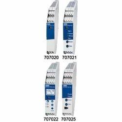Jumo Dtrans T02 4-Wire Transmitter