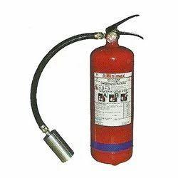 fb5791cccb0e ABC Dry Powder Stored Pressure Fire Extinguisher (4kg) - Star Fire ...