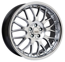 Alloy Wheels In Ahmedabad एलॉय का पहिया अहमदाबाद Gujarat Alloy Wheels Price In Ahmedabad