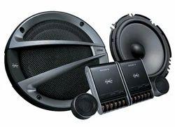 Audio Players