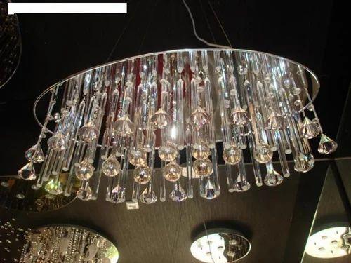 jhoomarwala decor bg lighting ceilings pendant chandelier and lights hanging ceiling online home