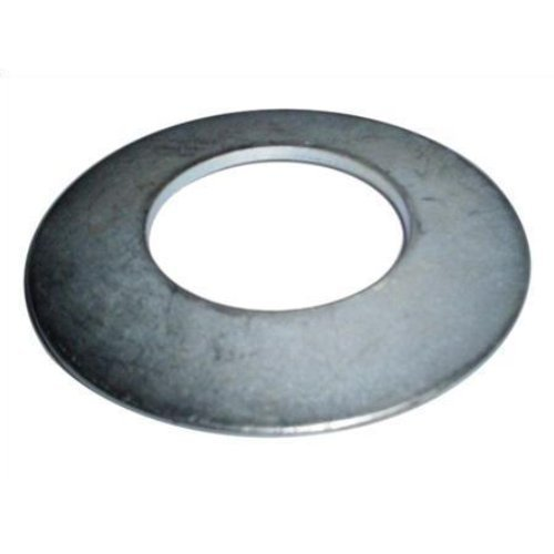 Carbon Steel Disc Spring Washer