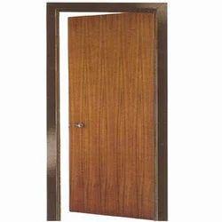 Collection Wooden Fire Door Pictures - Losro.com