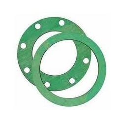 Compressed Asbestos Gaskets Rubber And Gasket Material