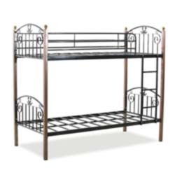 Stainless Steel Bunk Bed Suppliers Amp Manufacturers In India
