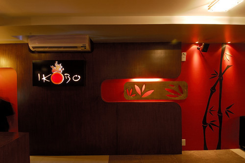 ikobo sizzlers theme based restaurant k dimensions architects