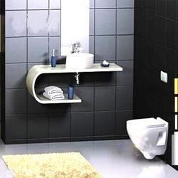 Bath Room Materials