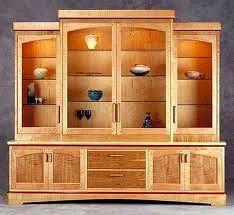 Kitchen Wall Cabinet De Tj