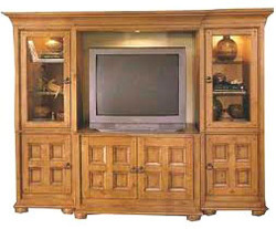 Wooden Showcase - View Specifications & Details of Wooden ...