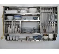Kitchen Appliance in Coimbatore, Tamil Nadu | Manufacturers ...