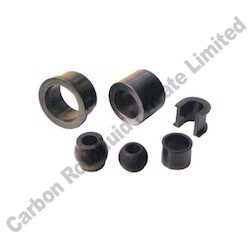 Carbon Ring and Bearings