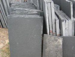 Cuddapah Black Limestone