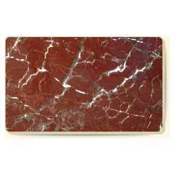 Red Cehegin Marble