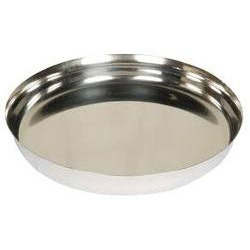 Aluminum Khumcha