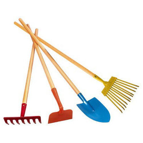 Garden Tools Equipment Kadam Nursery Manufacturer In