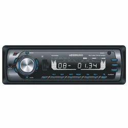 Car Audio (MAR 26)