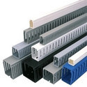 PVC Channels (Ducting)