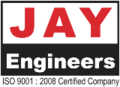 Jay Engineers