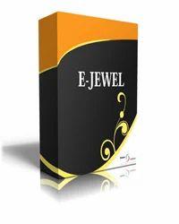 E-Jewel Software