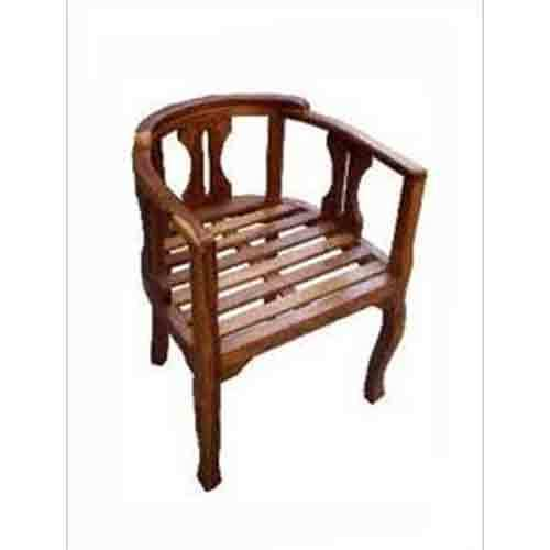 Wooden Chair Gajjar Handicraft Wholesaler In Narol Ahmedabad