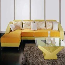 Designer Sofa Set In Jalandhar Punjab Suppliers