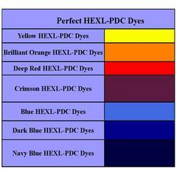 Non Toxic Fabric Dyes