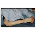 Below Elbow Artificial Limbs
