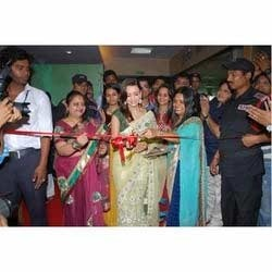 Swayamwar-2011 (Surat)