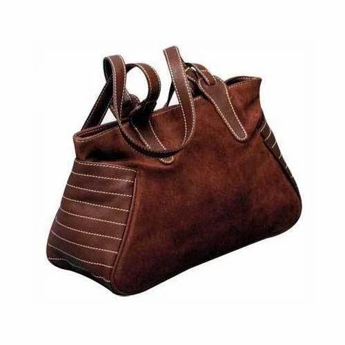 Ladies Carry Bag Women Ladies Leather Bags