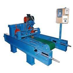 Line Edge Cutting Machines