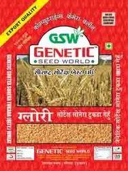 Sortex Clean Wheat Glory