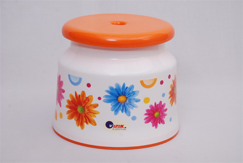 Bathroom Stool & Bathroom Stool Bathroom Cabinets u0026 Furniture | Karnataka Plastic ... islam-shia.org