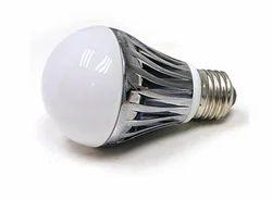 Led Lamp In Ahmedabad एलईडी लैंप अहमदाबाद Gujarat Get