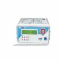 Iri Pro-v2 Compact O/c, S/c & E/f Relay