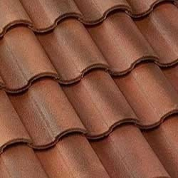 Roof Tiles In Thrissur Kerala Suppliers Dealers
