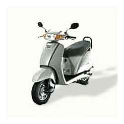 Honda Activa Rohan Auto Parts Wholesaler In Mumbai Id 3252503333
