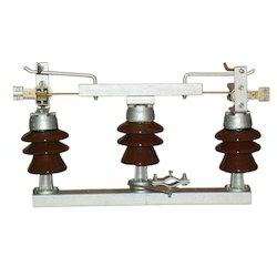 Rotating Type AB Switch 11KV