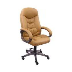 AN-117 Director Chair