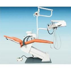 Dental Chairs In Bengaluru Karnataka Electric Dental