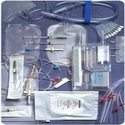 Hospital Medical Products