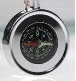 Standing Compass