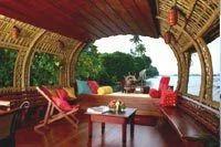 Houseboats Kerala