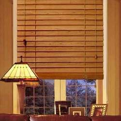 Wooden Blinds व ड ब ल इ In Pune